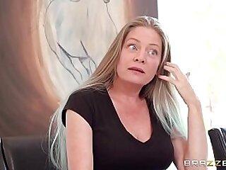 Nicolette Gets Her Big Ass Fucked get more