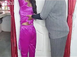 Indian wife hard ass Spanking and fisting