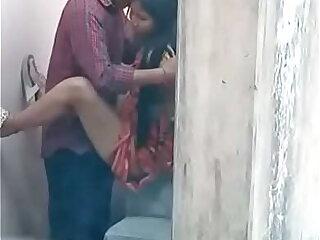 Assamese Girl Outdoor Fucking Record in Hidden cam