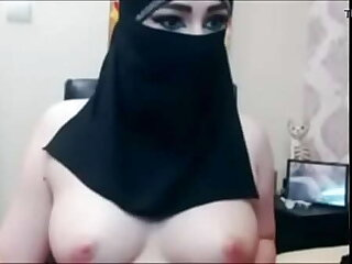 Lucknow ki big boobs wali yasmin