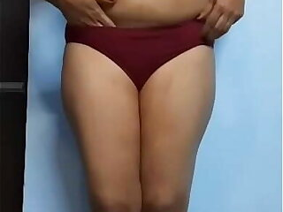 #South indian lovely pussy