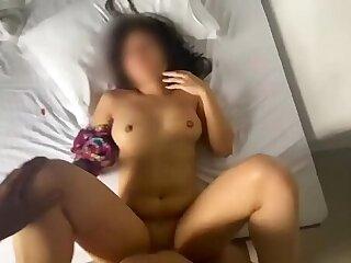 Assamese Girlfriend