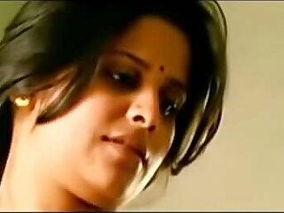 Tamil movie