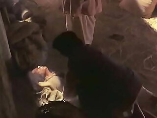 Seema Biswas violated in Bandit Queen