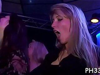 Free sex party porn