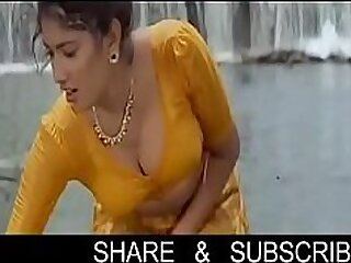 Sangavi hot boob Showing scenes boobs - Fancy of watch Indian girls naked? Here at Doodhwali Indian sex videos got you find all the FREE Indian sex videos HD and in Ultra HD and the hottest pictures of real Indians