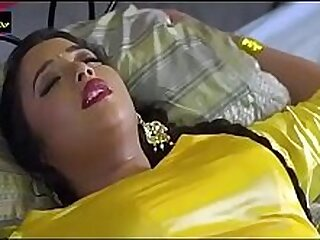 Rani Chatarjee Very Hot Boobs Showing And Kissing - Fancy of watch Indian girls naked? Here at Doodhwali Indian sex videos got you find all the FREE Indian sex videos HD and in Ultra HD and the hottest pictures of real Indians