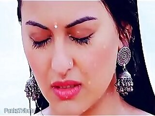 Sonakshi Sina-Boobs Showing R.Rajkumar Movies - Fancy of watch Indian girls naked? Here at Doodhwali Indian sex videos got you find all the FREE Indian sex videos HD and in Ultra HD and the hottest pictures of real Indians