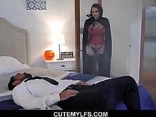 The Kinda Vampire You'd Let Suck You Dry -- free porn video xxnx videos-porno xxx-porno xvideos xxx porn videos videos xxx porno gratis free-porn-videos xhamster xxxvideos free sex porno video xxx videos xxx-video sex porn