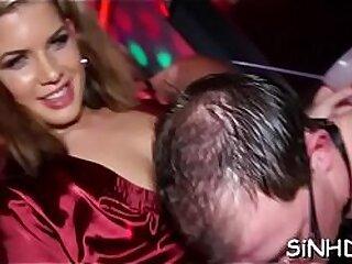 Free group sex vids