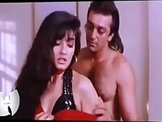 Raveena Tandon Boobs  Showing Cleavage boobs - Fancy of watch Indian girls naked? Here at Doodhwali Indian sex videos got you find all the FREE Indian sex videos HD and in Ultra HD and the hottest pictures of real Indians