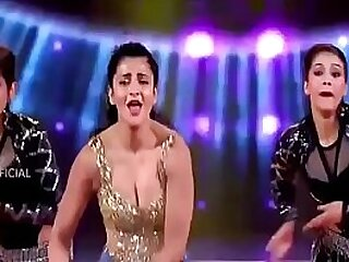 Shruti Hassan - Hot Boobs Bouncing Fancy of watch Indian girls naked? Here at Doodhwali Indian sex videos got you find all the FREE Indian sex videos HD and in Ultra HD and the hottest pictures of real Indians